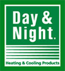 day & night heating products